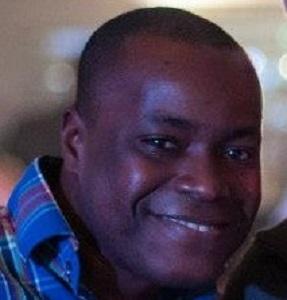 François Nzolameso